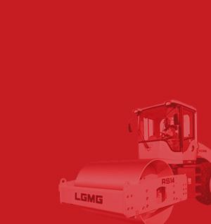 矿山运输辅助设备